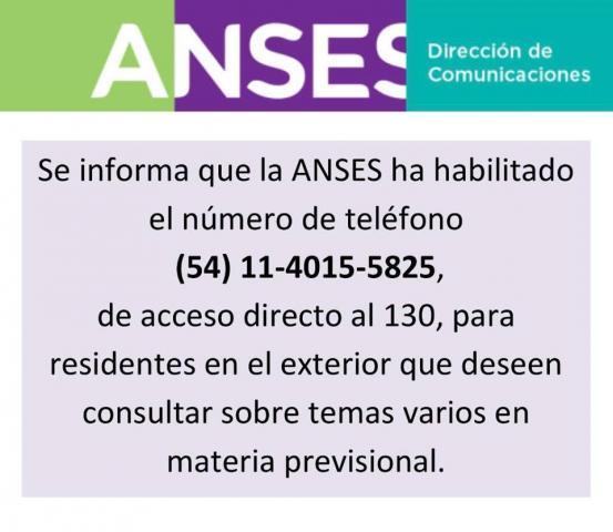 Bienvenido a houston consulado general en houston - Consulado argentino en madrid telefono ...